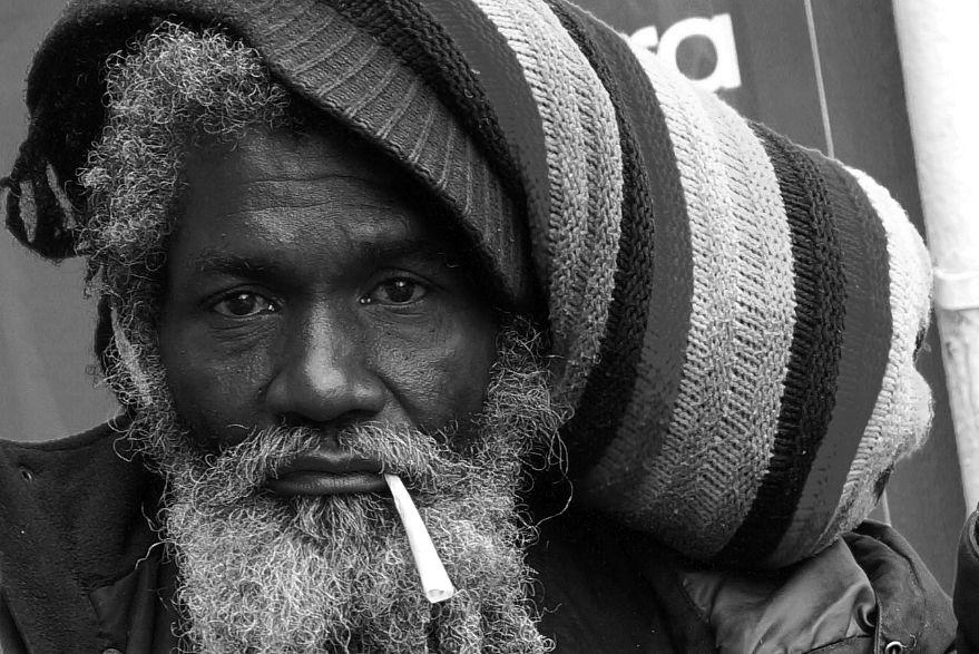 Portraits-People-47-