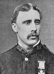 private frederick hitch