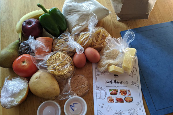 Chiswick-School-1-food-home