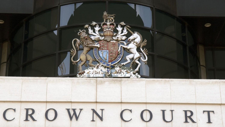 Crown Court crop
