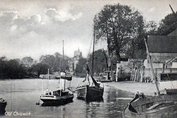 Old Chiswick_web