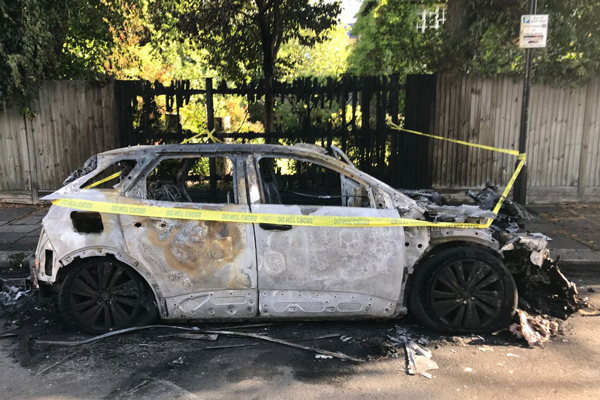 Burnt-out-car_home