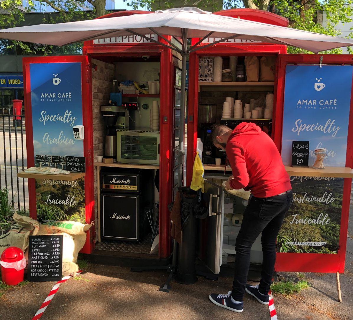 Coffee stall - Copy_web