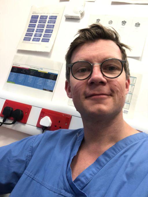 Dr Ed Season _web