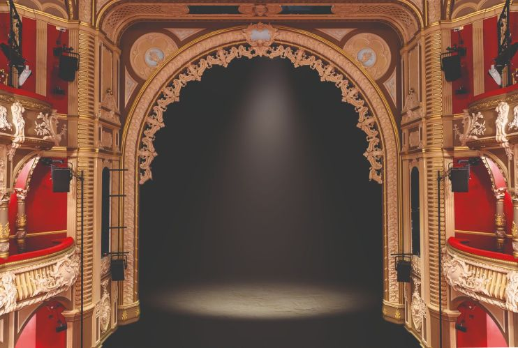 -Lyric Proscenium Arch_web