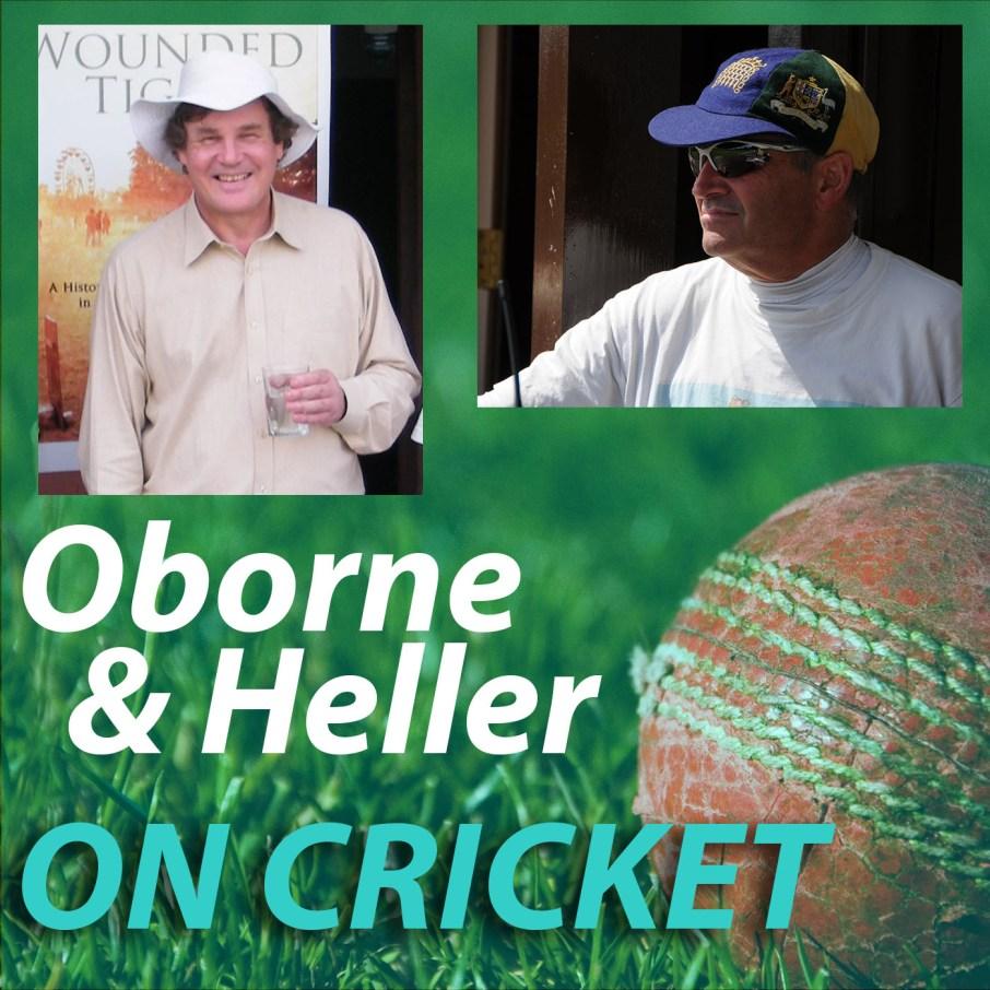 Peter Oborne & Richard Heller logo v3