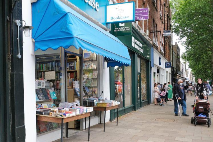15 June shops open - Bookcase_web