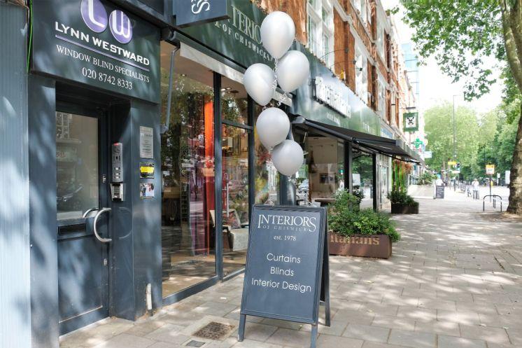 15 June shops open - Interiors_web