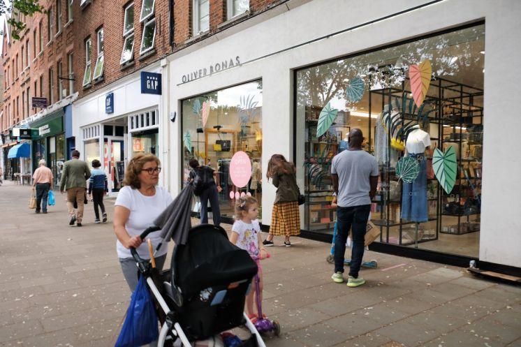 15 June shops open - Oliver Bonas_web