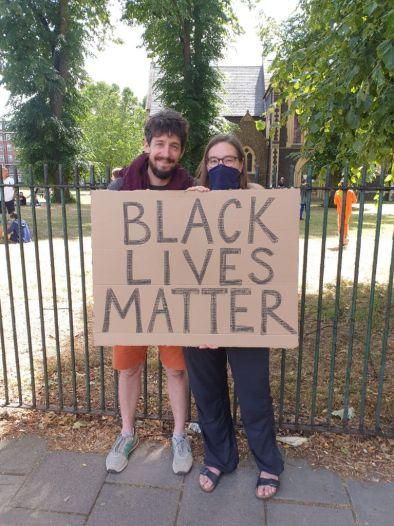 Black Lives Matter 12_web