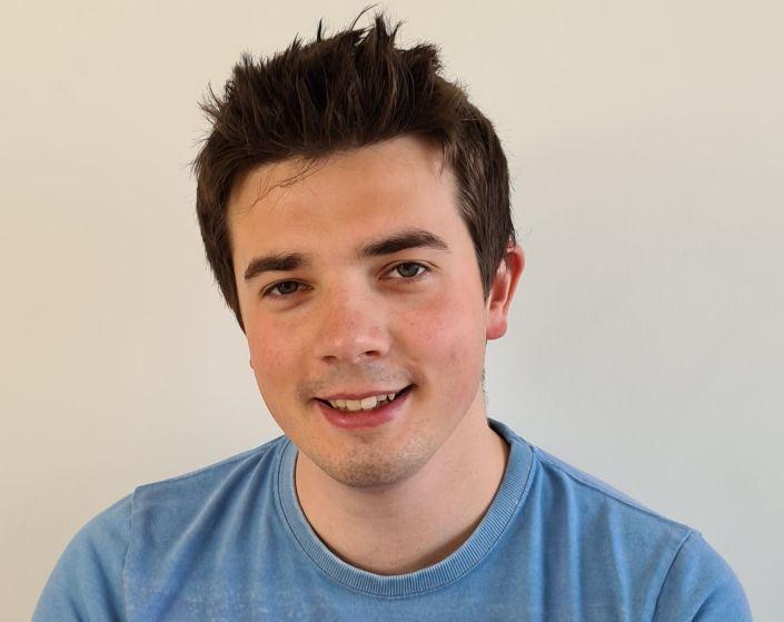Cameron Kerr_web