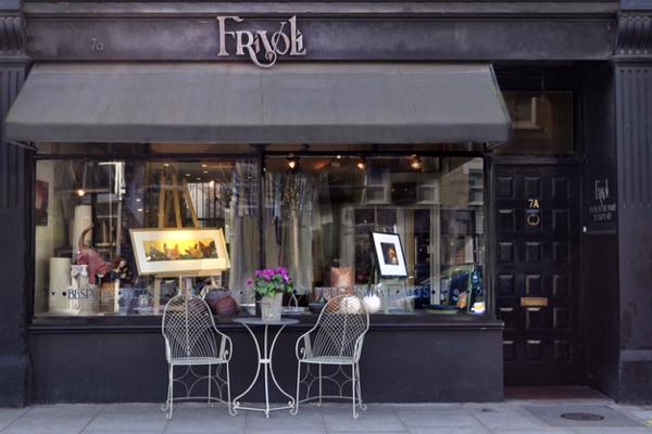Frivoli-exterior-home