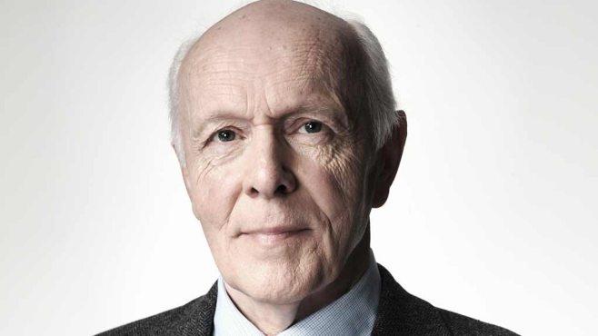 John Rowe (BBC)