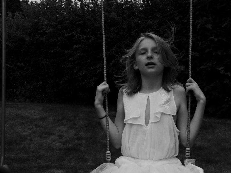 Under 16s - Martha Vine, Dream 1