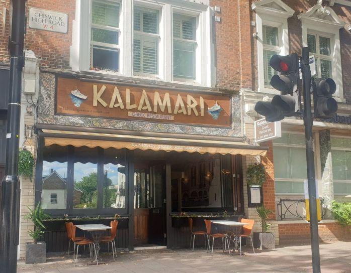 Kalamari_web