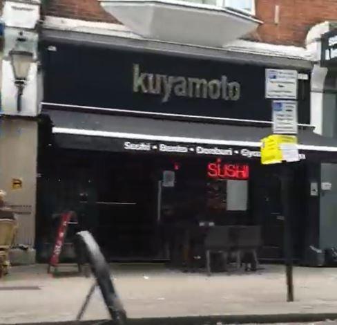 Kuyamoto_web