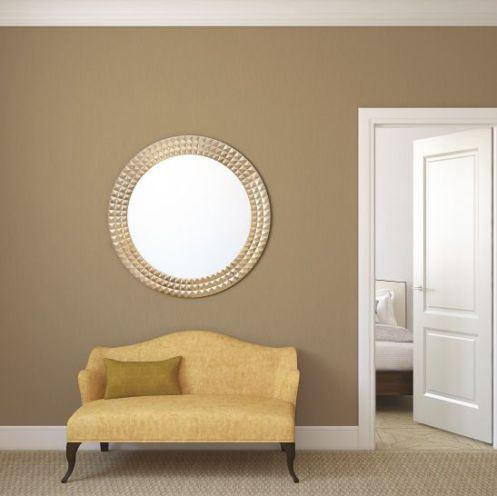 Where to buy paint - Criag & Rose Lucienne Olive