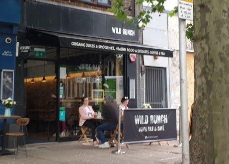 Wild Bunch_web