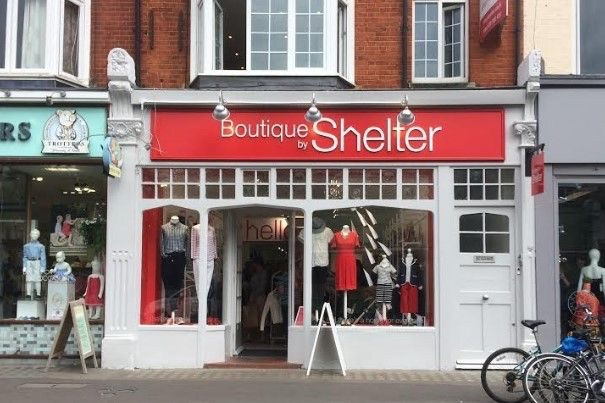 boutique-by-shelter-outside-view-2