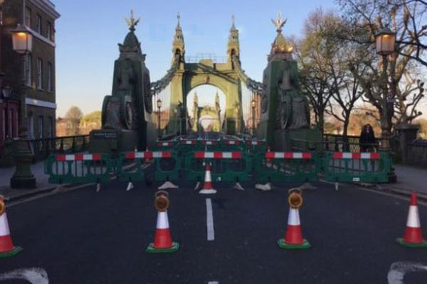 Hammersmith-Bridge 6x4