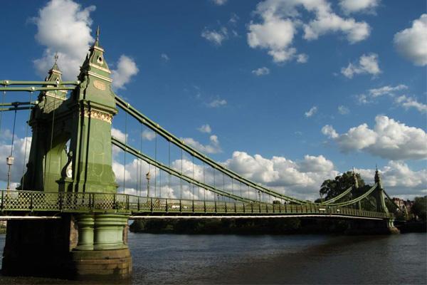 Hammersmith_Bridge_2008_06_19_web 6x4