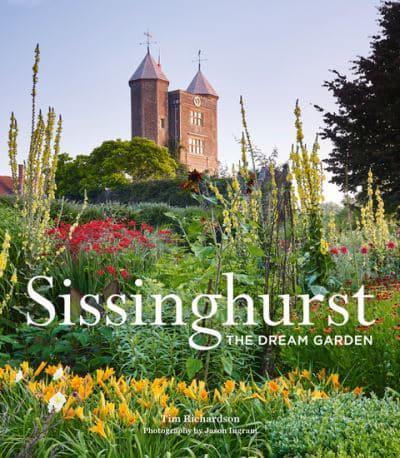 Sissinghurst, the dream garden