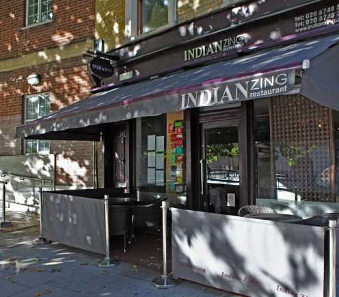 Hammersmith-Restaurant-Indian-Zing-236-King-Street-Hammersmith-Ravenscourt-Park-London-W6-ORF-615x434