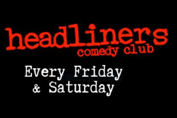 Headliners-comedy-club 6x4