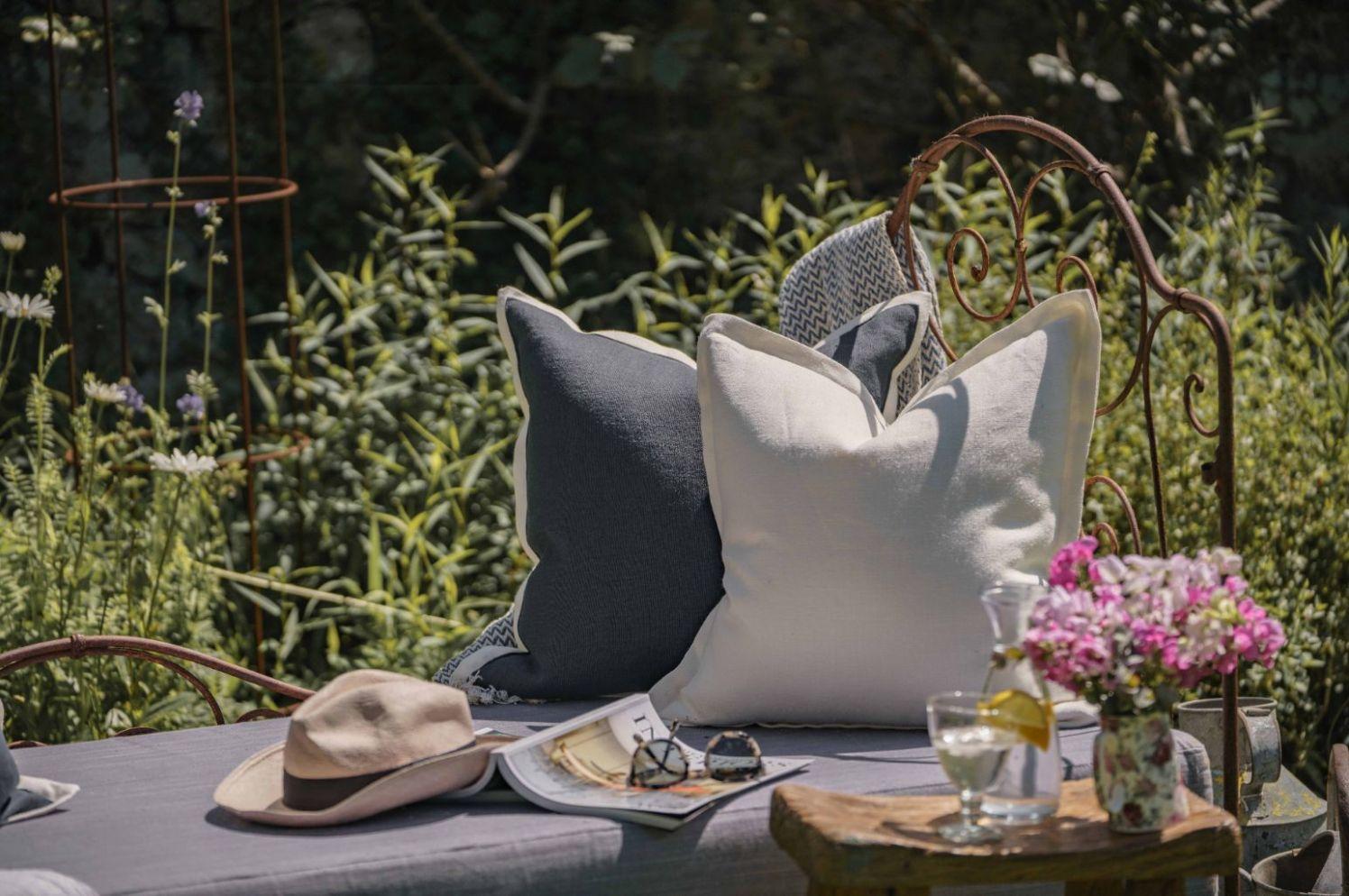 Boeboes cushions 3_web