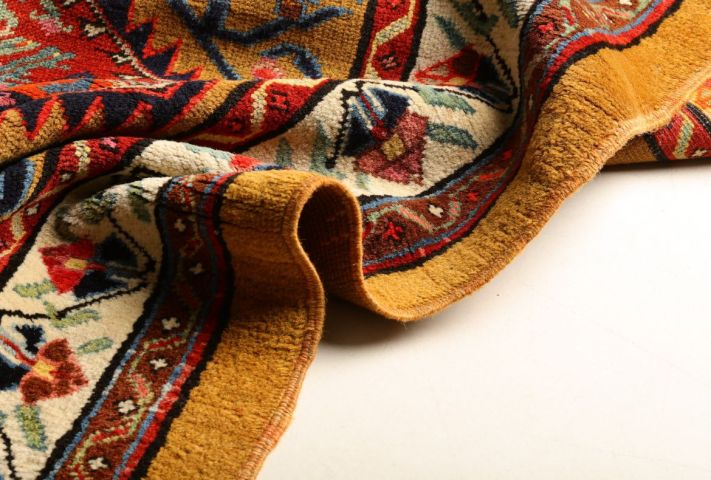 Chiswick Auctions Rugs