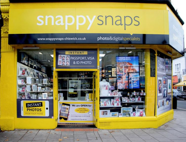Snappy Snaps exterior 1_web