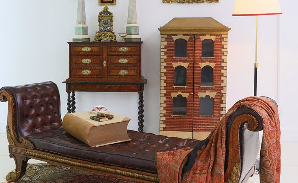 furniture chiswick auctions