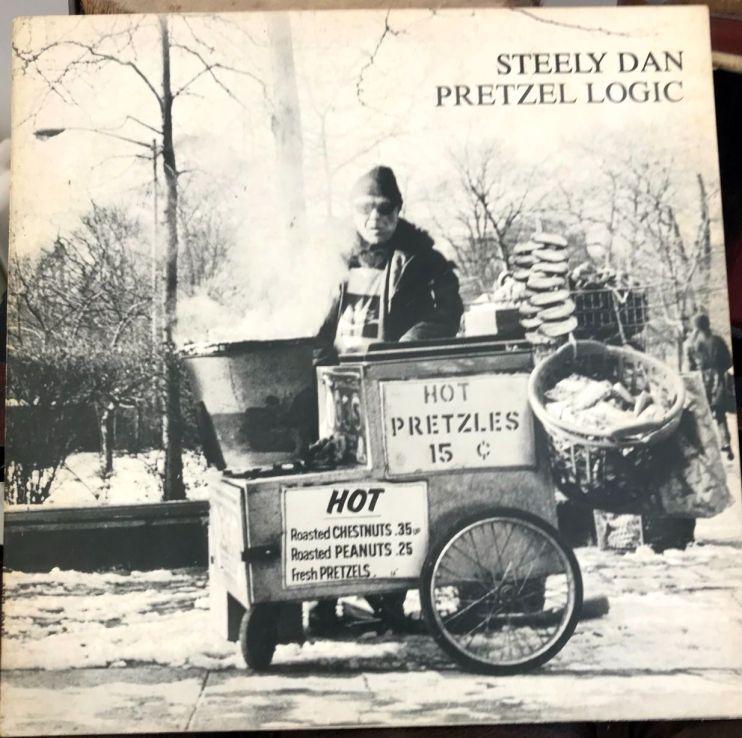 s November Steely Dan pretzel_web