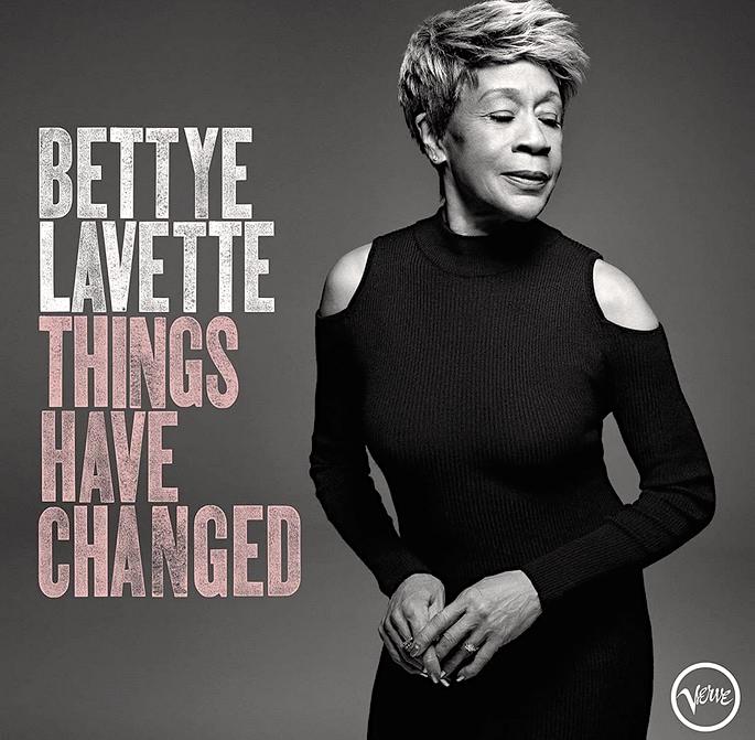 1.12.2020 - Bettye Lavette Cover