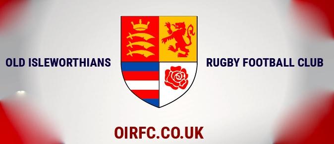 8 December OIRFC (1)