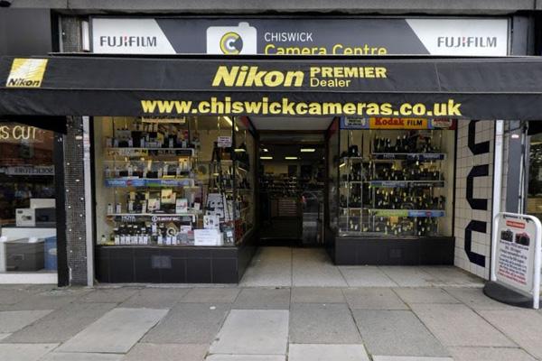 Chiswick-Camera-Centre 6x4