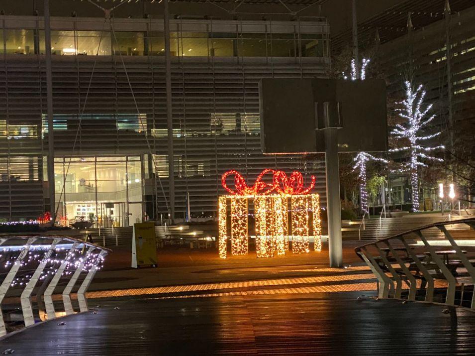 Christmas Business Park 14_web