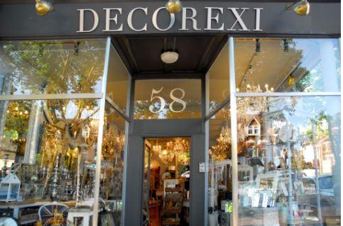 Decorexi 1