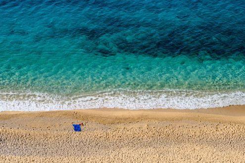 KAPUTAS beach - Frank Noon_web