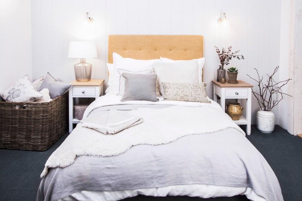 Medium-BEDROOM 01