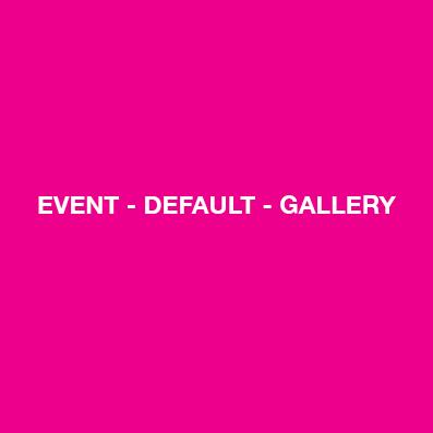 EVENT-DEFAULT-GALLERY
