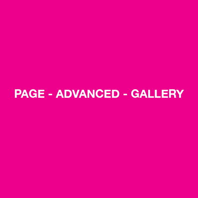 PAGE-ADVANCED-GALLERY