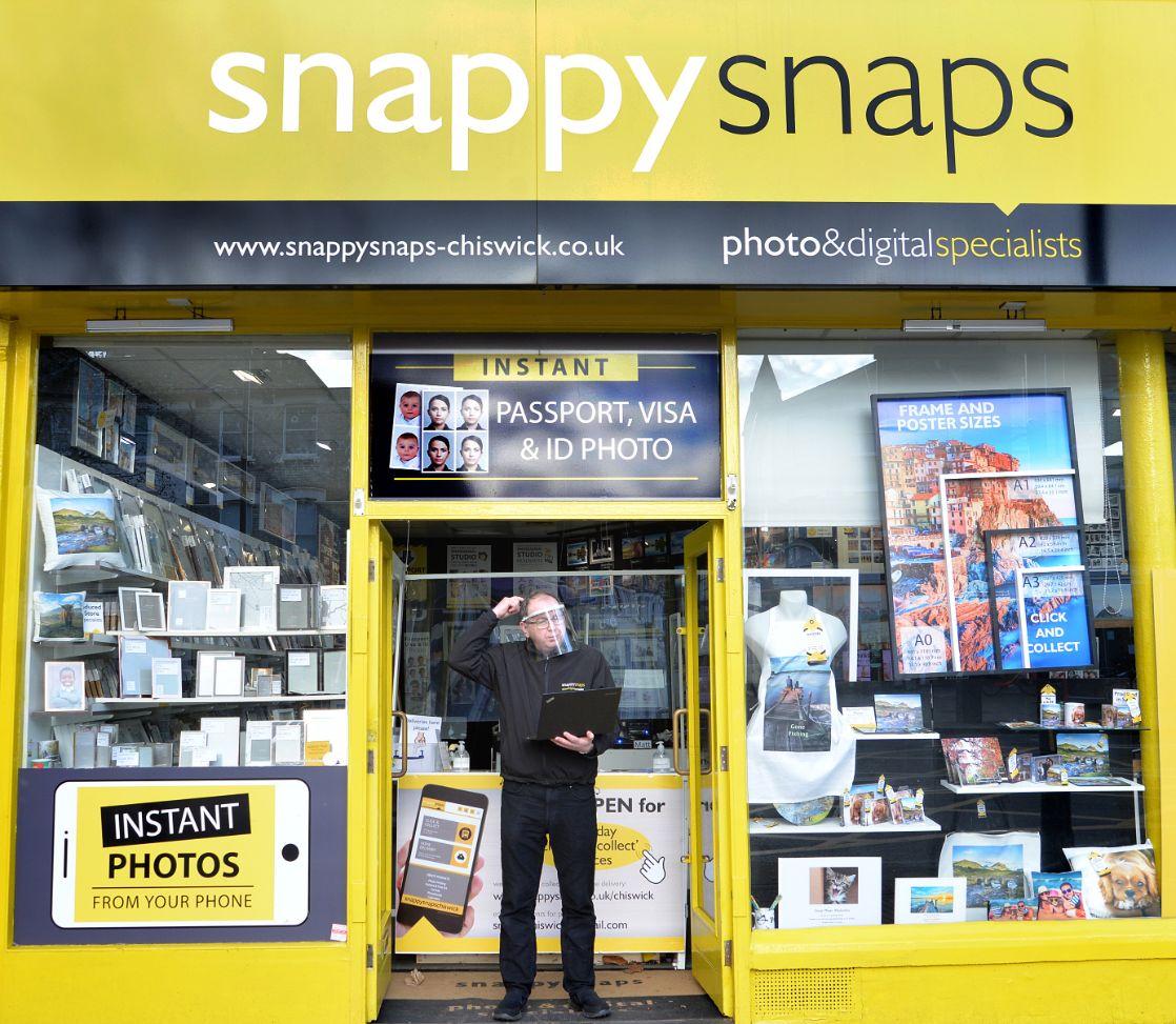 Snappy Snaps - John Fitzgerald 1_web