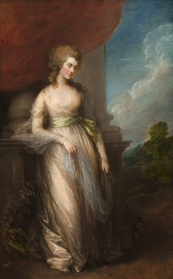800px-Thomas_Gainsboroguh_Georgiana_Duchess_of_Devonshire_1783