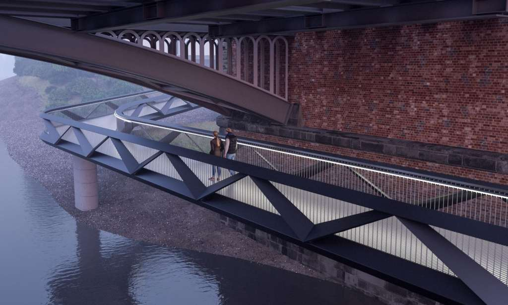 Blog-Post-12-02-18-Pedestrian-bridge-at-Barnes-gets-planning-permission-2