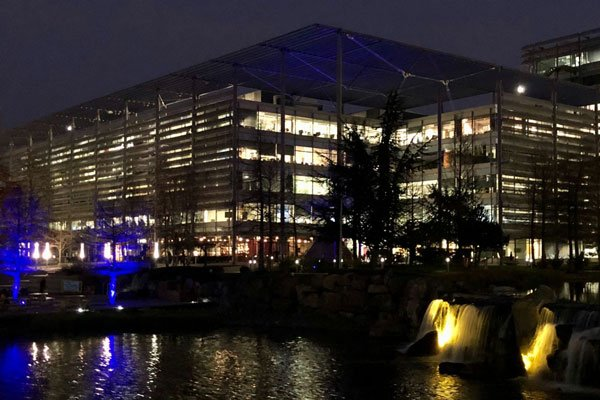 chiswick-park-home