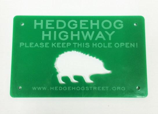 Hedgehog_Highway_label_version_2