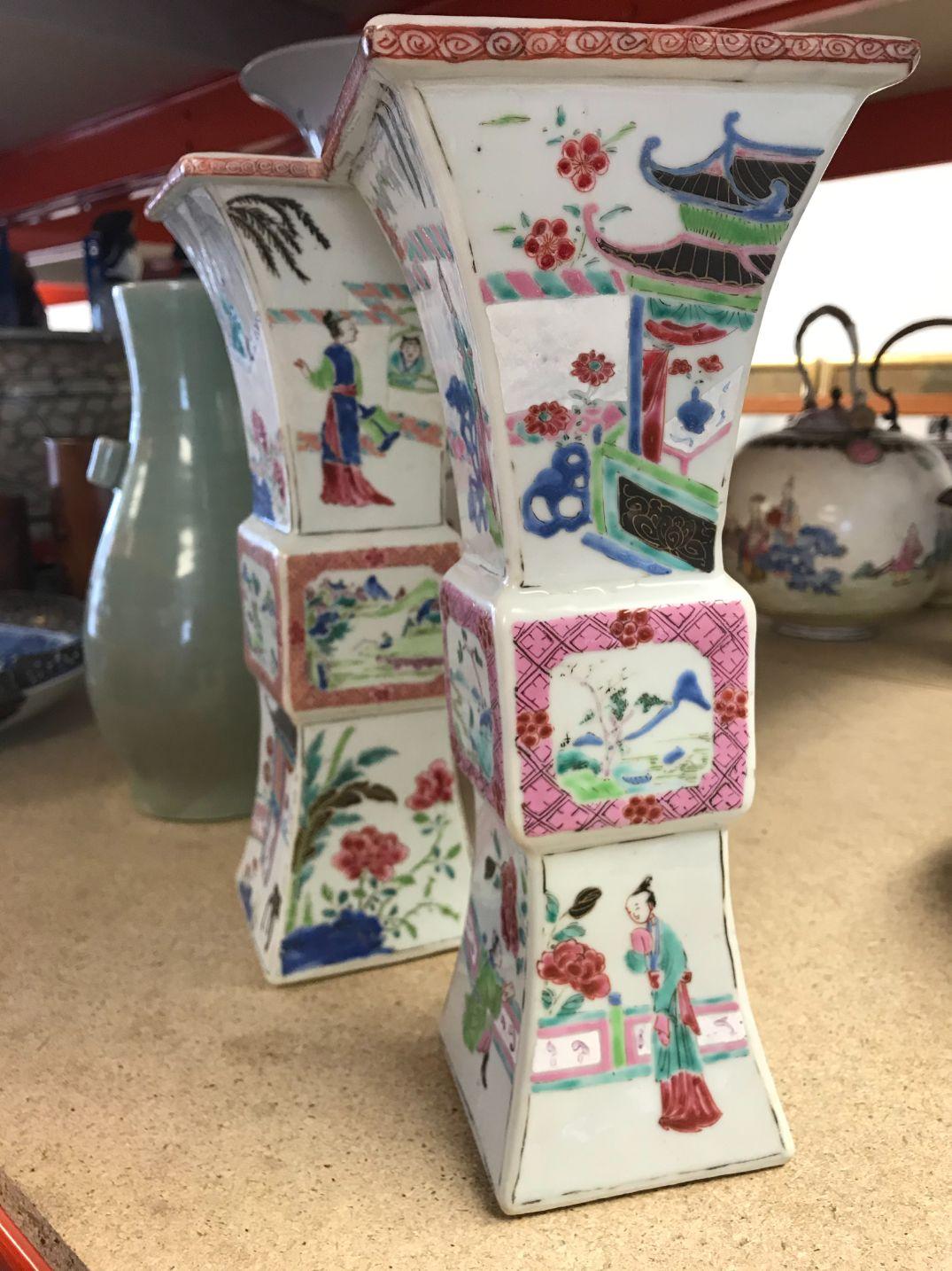 Pair of vases_web