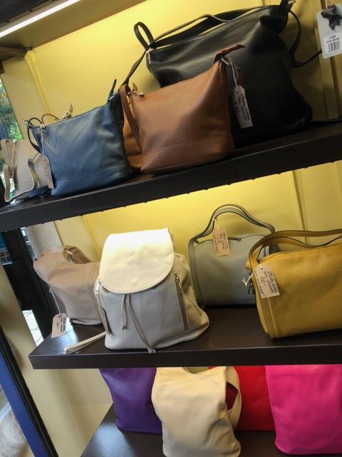 2021 Handbags 2