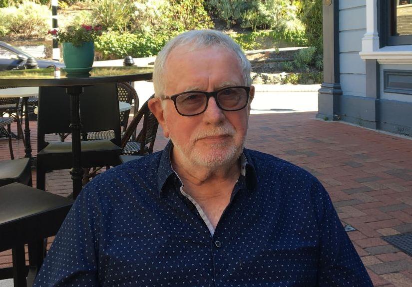 Bill Hagerty portrait 1_web